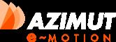 Azimut Ship Solutions